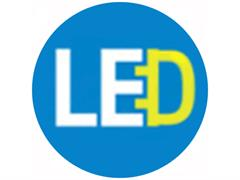 Expanding LED Portfolio Covers Four Applications