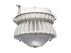 Petrolux LED Fit for Demanding Environments