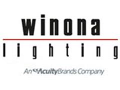 Acuity Brands Acquires Winona Lighting