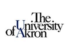 University of Akron Chooses Lithonia Lighting RTLED