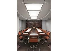Acuity Brands Introduces Luminaires with Tunable White Technology