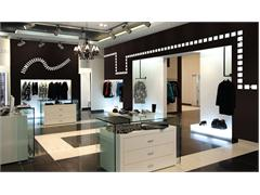 Acuity Brands Introduces State-of-the-Art OLED Lighting Design Concepts at LIGHTFAIR