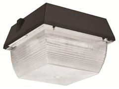 Acuity Brands Offers Five New Outdoor LED Luminaires To Help Drive Down Operating Costs