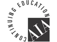 Acuity Brands Sponsors Lighting Learning Lounge at AIA Expo; Features Free AIA-Accredited Presentations