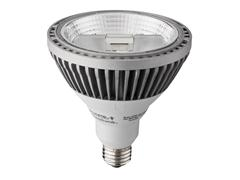 Acuity Brands Raises the PAR38 LED Lamp Standard with 2000 Lumen Package from Acculamp