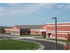 Massachusetts School District Upgrades Dated Outdoor Lighting Controls with User-Friendly Solutions from Acuity Brands