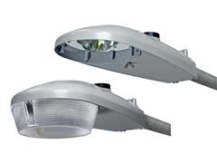 New Autobahn Series ATBS LED Luminaires Slash Operating Costs for Roadway, Security Applications