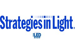 Acuity Brands Thought Leaders to Present at Strategies in Light Event