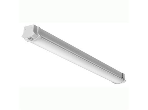 Acuity Brands Introduces New W Series Architectural Luminaires from Lithonia Lighting