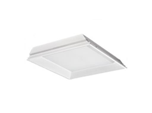Acuity Brands Receives Prestigious 2012 Product of the Year Award for the Lithonia Lighting ACLED Luminaire