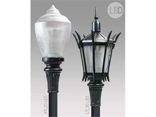 lamp street asset packages lamps store lights props