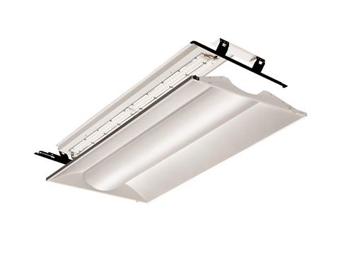 Acuity Brands Expands Portfolio of LED Renovation Solutions with the Introduction of VTLED Relight Assembly Kits from Li