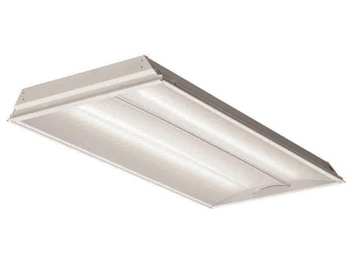 Acuity Brands Adds New AL Series Luminaires from Lithonia Lighting to Its Portfolio of Innovative LED Architectural Ligh