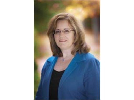 Illuminating Engineering Society Elects Distinguished Acuity Brands Lighting Expert Cheryl English to Board of Directors