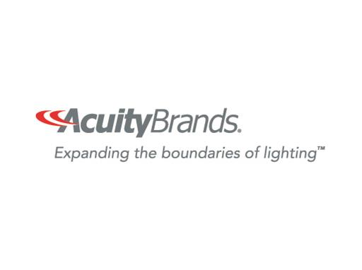 Acuity Brands Logo
