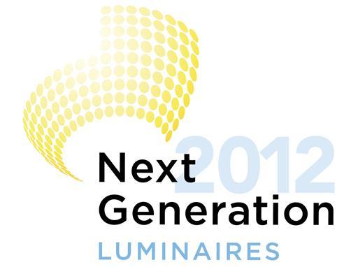 NGL 2012 Winners Logo