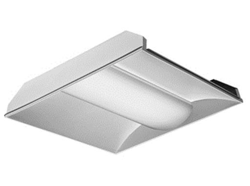 Lithonia Lighting Adds 100 LPW Luminaire to Indoor Ambient LED Product Portfolio