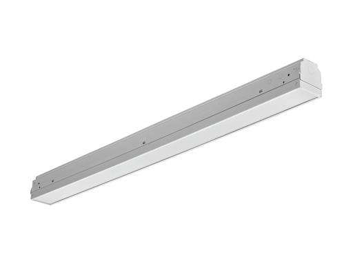 Lithonia Lighting Launches Z Series LED Striplight