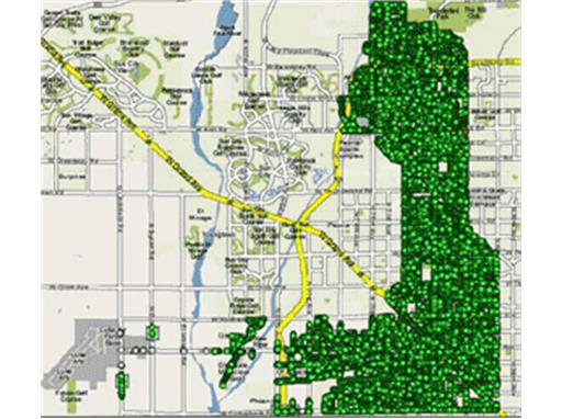 ROAM System Brings Big Benefits to Glendale, Arizona