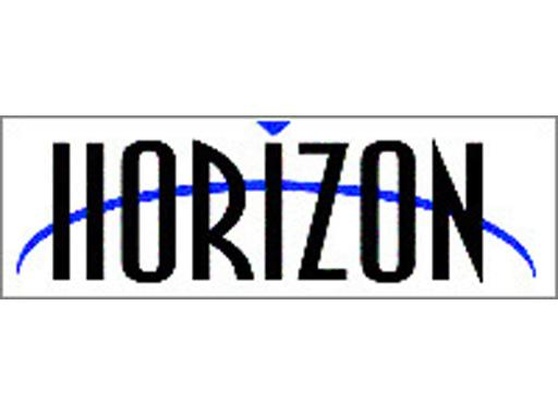 Acuity Brands Acquires Horizon Control