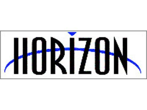Acuity Brands Acquires HorizonControl