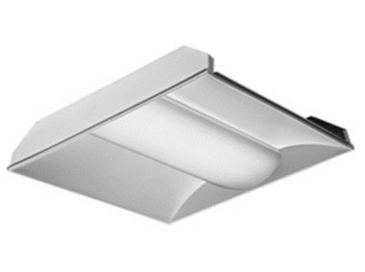VTLED Luminaires an Expansion on Acuity Brands LEDs
