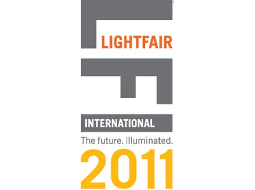 Join Acuity Brands at LIGHTFAIR International!
