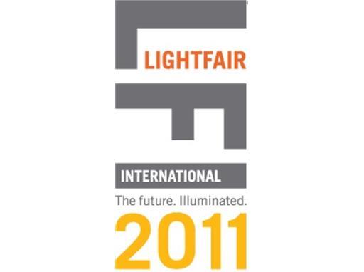 LIGHTFAIR International Logo