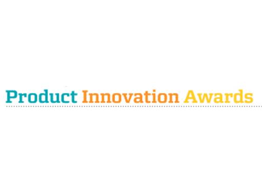 Product Innovation Awards Logo