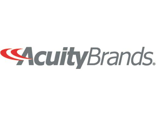 Acuity Brands Puts Training Modules to Youtube