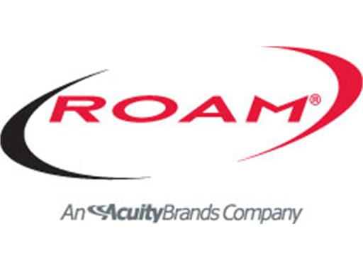 ROAM® Selected by Austin for Money-Saving Upgrade