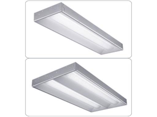 New Lithonia Lighting RTLEDs