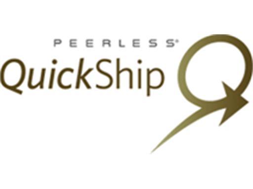 Peerless Lighting QuickShip is Back!