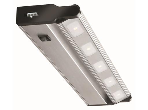 UCLD LED Cabinet Light