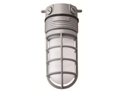 OLVT Series LED vapor tight