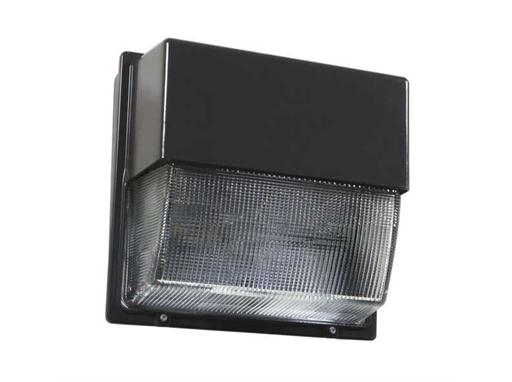 Wallpack® LED luminaire