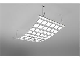 Acuity Brands OLED Lighting and Controls Solutions Receive Innovations Awards at IIDEX Canada
