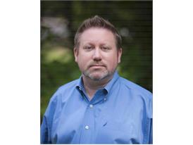 Acuity Brands Director to Present at June Department of Energy Solid-State Lighting Workshop