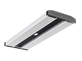 Lithonia Lighting Launches the I-BEAM LED High Bay