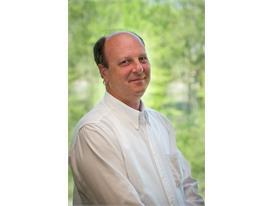 Bill Ballweg, product development manager with Lithonia Lighting