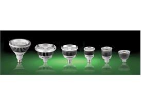 LIGHTFAIR Shines Light on New acculamp™ Brand