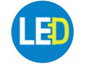 Expanding LED Portfolio Covers Four Applications