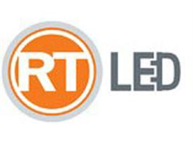 Relighting, Controls Bring Substantial Energy Savings