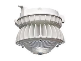 Petrolux LED Fit for Demanding Environments
