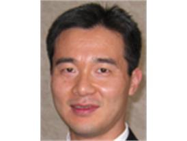 Mike Lu