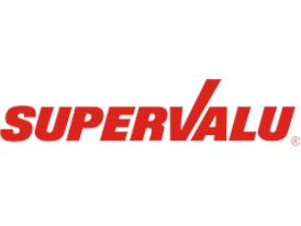 SuperValu Expands Deployment of Lithonia Lighting's RTLED