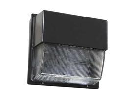 Wallpack® LED luminaire