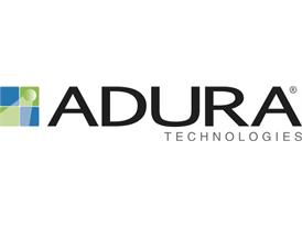 Adura Technologies