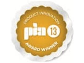 PIA Award Winner