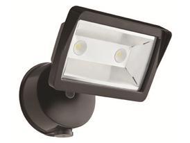 OLFL 14 security LED floodlight